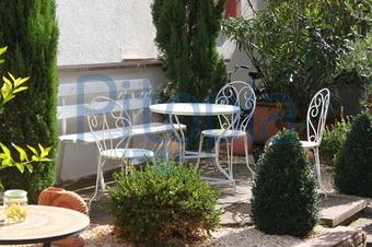 Bildagentur Pitopia Bilddetails Mediterrane Sitzecke Andtam