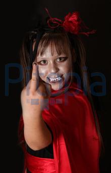 Bildagentur Pitopia Bilddetails Halloween A Seifert Bild