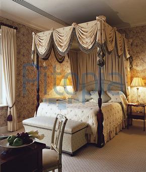 Himmelbett luxus  Bildagentur Pitopia - Bilddetails - Suite (Fotoman) Bild 444001 ...