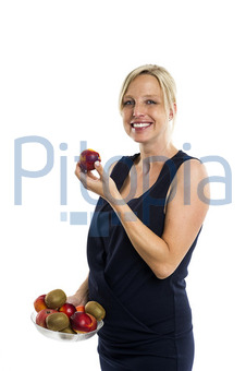 schwangerschaft appetit