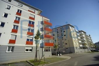 Moderne Mehrfamilienhäuser Bilder bildagentur pitopia bilddetails moderne mehrfamilienhäuser dago