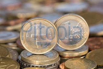 Bildagentur Pitopia Bilddetails 1 Euro Zypern Markus Mainka