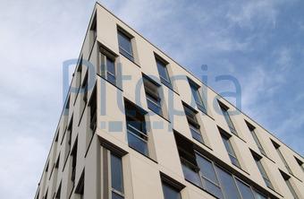 Fassade bürogebäude  Bildagentur Pitopia - Bilddetails - Fassade (André Bonn) Bild ...