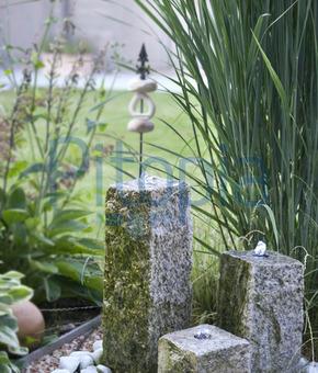 bildagentur pitopia - bilddetails - gartenbrunnen (chris schäfer, Best garten ideen