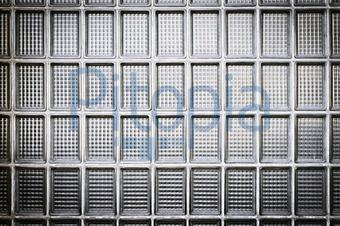 Fenster Aus Glasbausteinen bildagentur pitopia bilddetails fenster aus glasbausteinen
