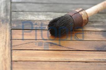 Patina Holz bildagentur pitopia bilddetails holz restaurieren guido miller