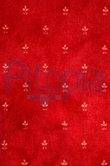 Bildagentur Pitopia Bilddetails Teppich Textur Rot Chris W