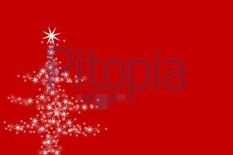 Müller Weihnachtsdeko.Bildagentur Pitopia Bilddetails Weihnachten Christine Müller