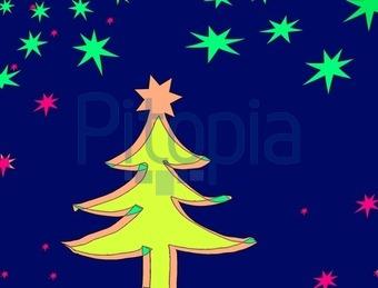 Müller Weihnachtsdeko.Bildagentur Pitopia Bilddetails Weihnachtsbaum Christine Müller