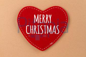 Frohe Weihnachten Herz.Bildagentur Pitopia Bilddetails Frohe Weihnachten Birgit Reitz