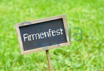 bildagentur pitopia - bilddetails - firmenfest (convisum) bild, Einladung