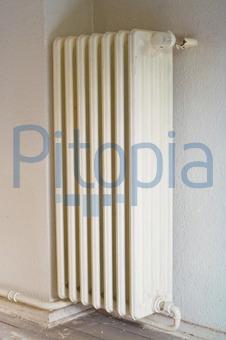 Bildagentur Pitopia - Bilddetails - Alter Heizkörper (Cornelia ...