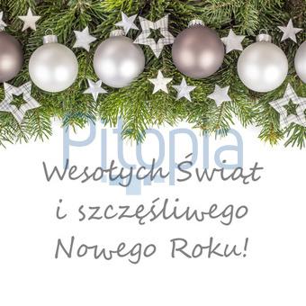 Besinnliche weihnachtswunsche polnisch