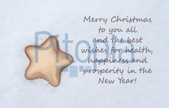 Weihnachtskarten Englisch Kostenlos.Bildagentur Pitopia Bilddetails Weihnachtskarte Cora Müller