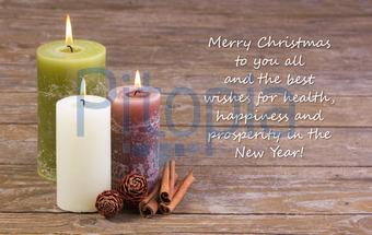 Frohe Weihnachten Englisch.Bildagentur Pitopia Bilddetails Weihnachtskarte Cora Müller