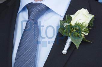 Bildagentur Pitopia Bilddetails Hochzeit Cq Fotografie Bild