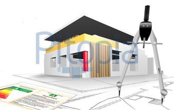 Bildagentur Pitopia Bilddetails Architekt Modernes Haus