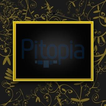 Ynas Design Blog Paperframes Diy Bilderrahmen Aus Papier