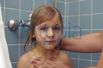Nackte Maedchen Nackt Bilder Videos Livecams Filmvz Portal