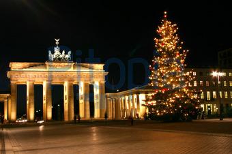 Bildagentur Pitopia - Bilddetails - Weihnachten in Berlin (Detlef ...