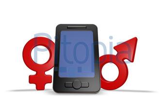 Telefon-Dating-App Kostenlose Dating reiche Seiten