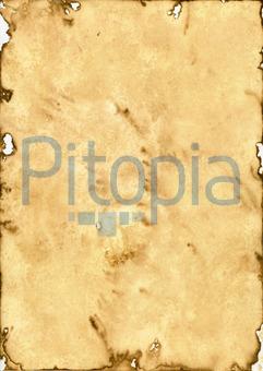 Altes Papier Hintergrund mit