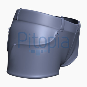 Hot Bildagentur Pitopia PantsdrNorbert Bilddetails Lange oBdCxe
