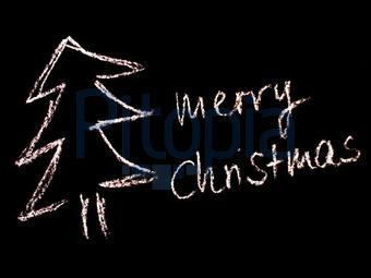 Weihnachtsgrüße Als Tannenbaum.Bildagentur Pitopia Bilddetails Merry Christmas Ewe