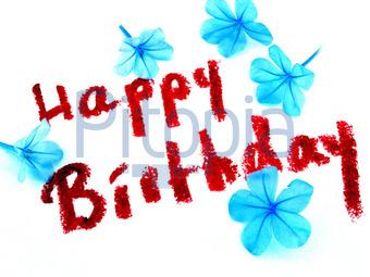 Geburtstagsgrüße Englisch Business Patriciaapriljulia Web