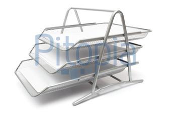 Bürobedarf ablagesysteme  Bildagentur Pitopia - Bilddetails - Ablagesystem (Marc Dietrich ...