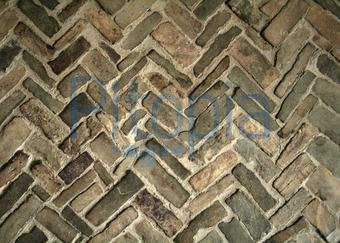 Fußboden Stein bildagentur pitopia bilddetails steinfußboden büro z bild
