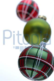 Christbaumkugeln Kariert.Bildagentur Pitopia Bilddetails Weihnachtsbaumkugeln Fotobar