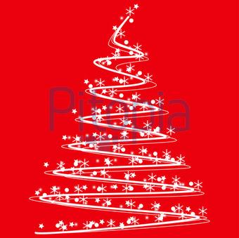 Symbol Weihnachtsbaum.Bildagentur Pitopia Bilddetails Weihnachtsbaum Symbol Fototick