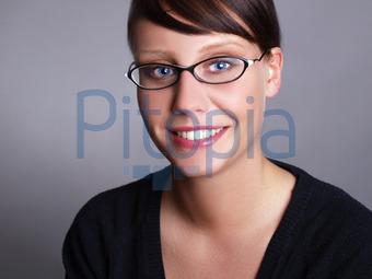 Bildagentur Pitopia Bilddetails Bewerbungsfoto Konstantin