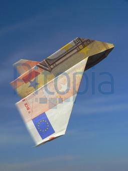 Bildagentur Pitopia Bilddetails Eurofighter Keano Bild