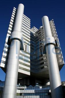 Bildagentur Pitopia Bilddetails Moderne Architektur Josi Bild