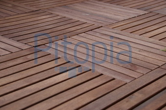 Fußbodenplatten Aus Holz ~ Bildagentur pitopia bilddetails holz bodenplatten jule bild