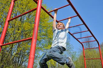 Klettergerüst Translate : Best klettergerüst images children garden