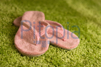 100% authentic 8670d 86932 Bildagentur Pitopia - Bilddetails - Flip Flops (Katja ...