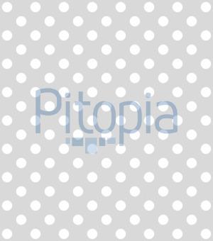 Bildagentur Pitopia - Bilddetails - Gepunkteter Hintergrund grau ...