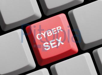 Celb Porn