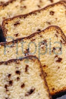 Bildagentur Pitopia Bilddetails Schokoladenkuchen Kimsonal