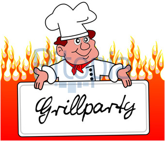 bildagentur pitopia - bilddetails - grillparty (jörn hölscher, Einladung