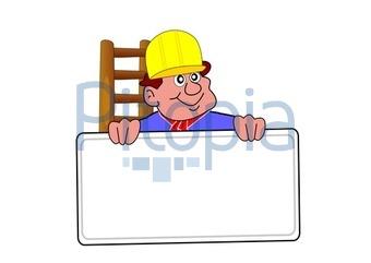 Bildagentur Pitopia Bilddetails Bauarbeiter Jorn Holscher Bild