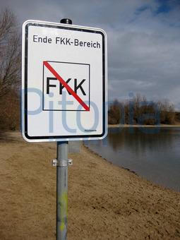 Bilder free fkk Meine Muschi