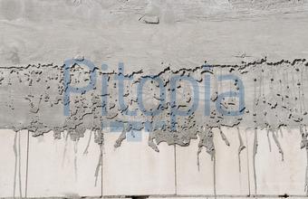 Betonwand Verputzen bildagentur pitopia bilddetails verputzte steinwand bild