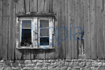 Altes Fenster bildagentur pitopia bilddetails altes fenster marco becker