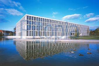 Architektur Erfurt bildagentur pitopia bilddetails arbeitsgericht erfurt michael
