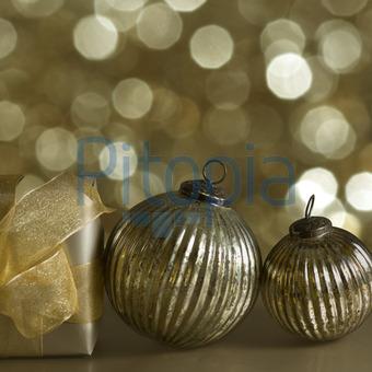 Christbaumkugeln Antik.Bildagentur Pitopia Bilddetails Old Christmas Ornaments Gudrun