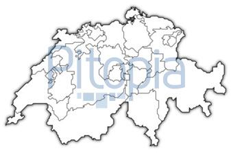 Schweiz Karte Schwarz Weiss.Bildagentur Pitopia Bilddetails Schweizkarte